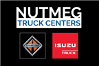 Nutmeg Truck Center Isuzu and International