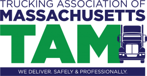 Trucking Association of Massachusetts Buyers Guide
